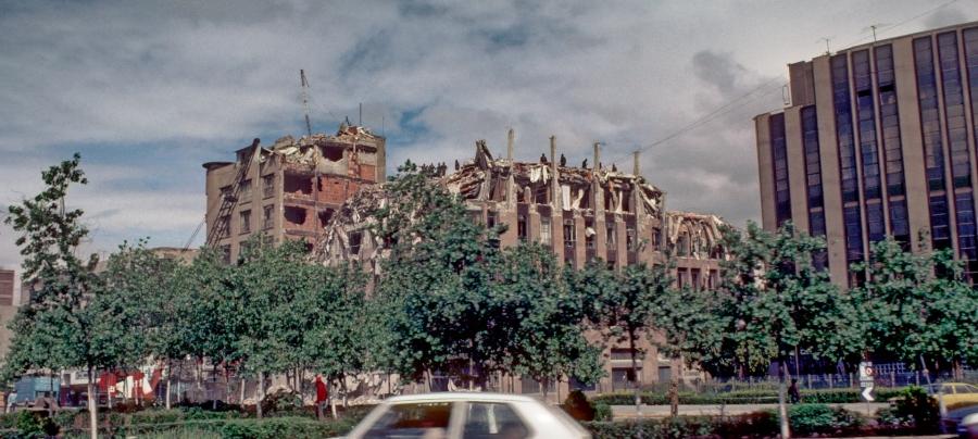 1985-10-002-MexicoCityc