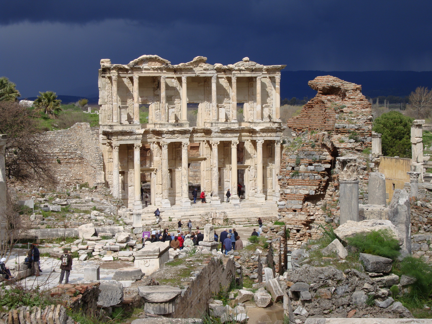 Paul-3MJ-Ephesus15-2009-03-19 02-34-55-