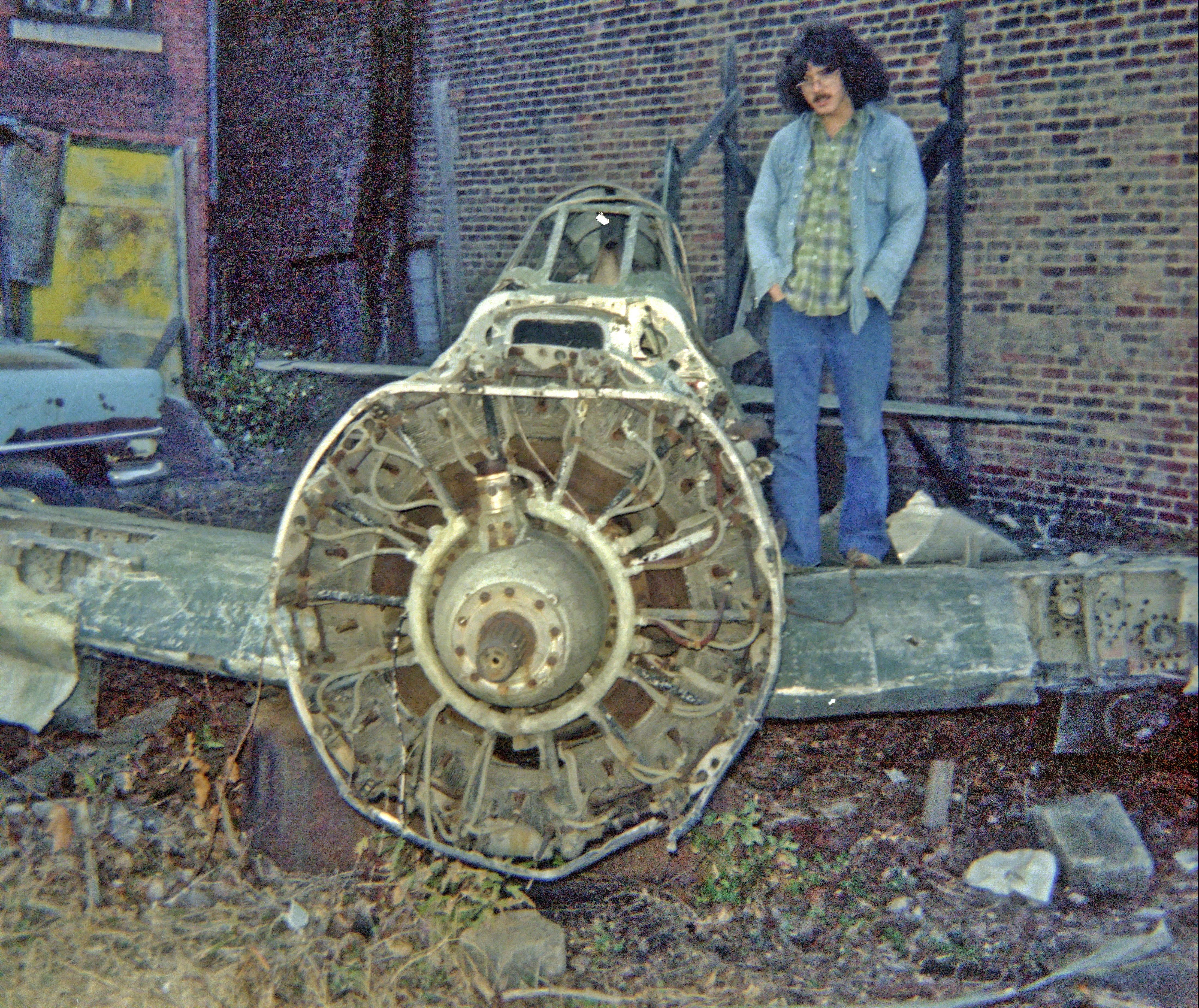 1978-03-xx B-04_p1